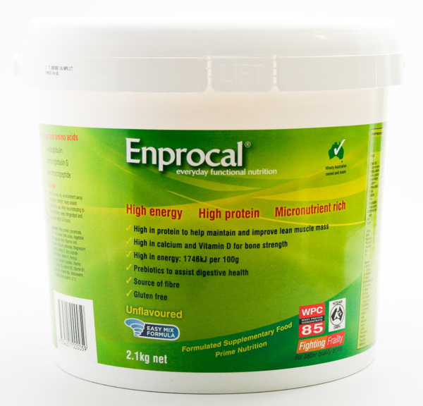 Picture of Enprocal 5kg